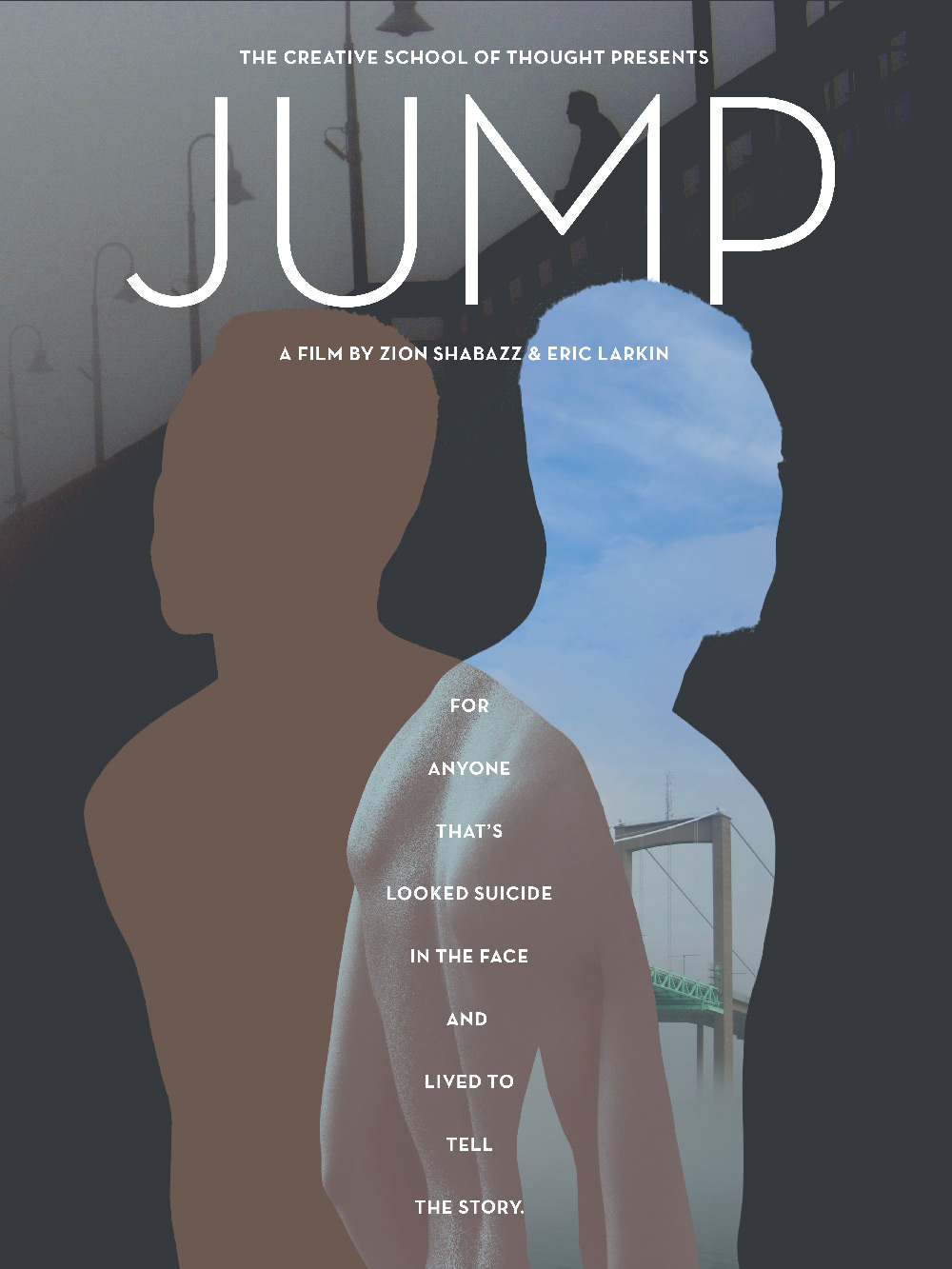 Jump-poster.jpg