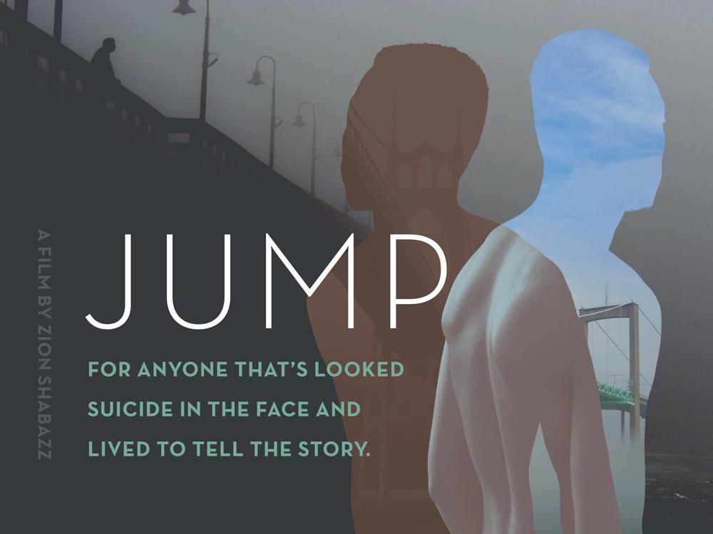 Jump-poster-Kickstarter.jpg