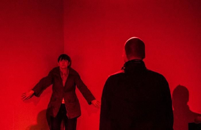 Nuclear-War_DSC5412Maureen-Beattie-and-Andrew-Sheridan-Editc-Chloe-Lamford.jpg
