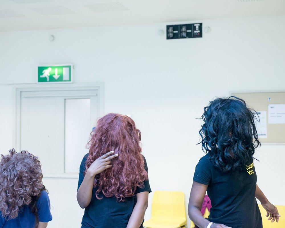 NW wigs.jpg