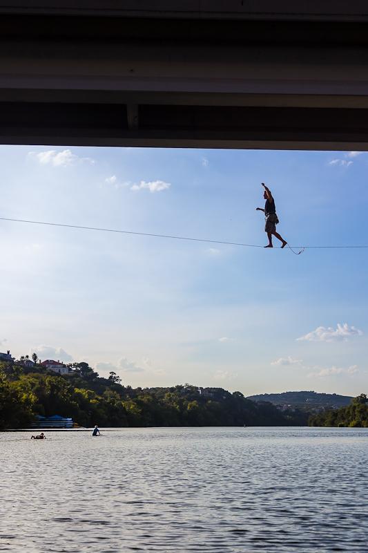 KayakingSunset-3.jpg