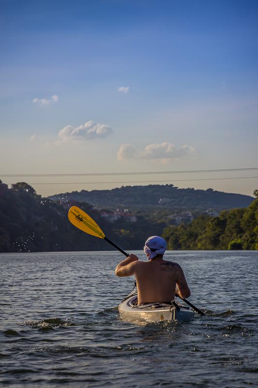 KayakingSunset-5.jpg