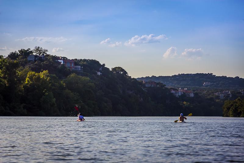 KayakingSunset-6.jpg