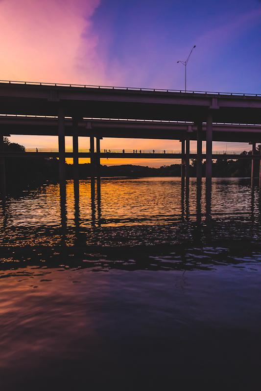 KayakingSunset-13.jpg
