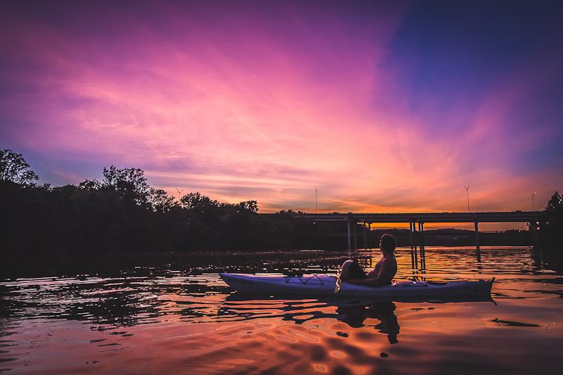 KayakingSunset-14.jpg