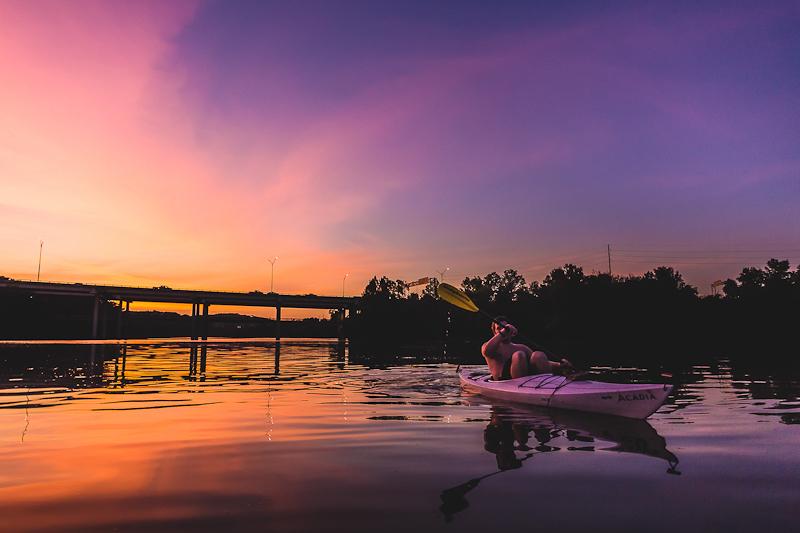 KayakingSunset-15.jpg