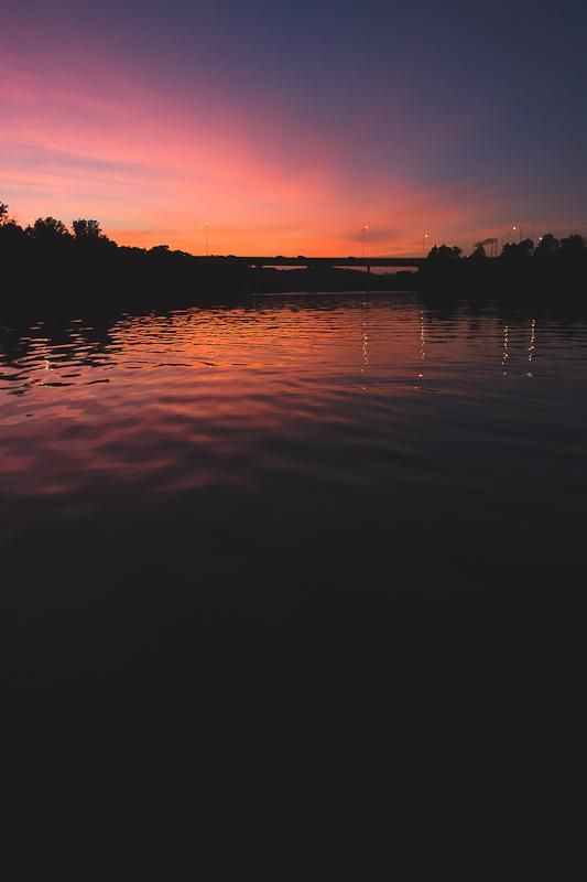 KayakingSunset-16.jpg