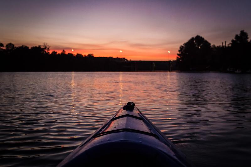 KayakingSunset-17.jpg