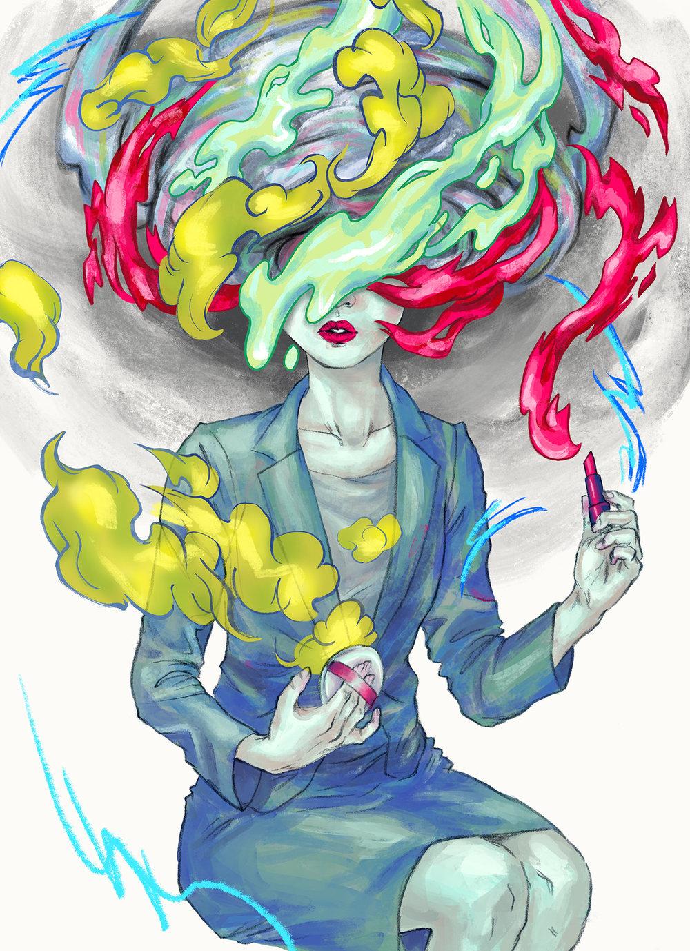 finaledit-swirl2_72.jpg