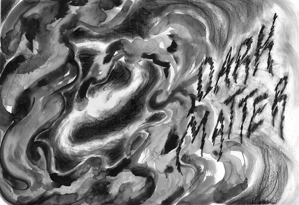 darkmatter-final_72_2000.jpg