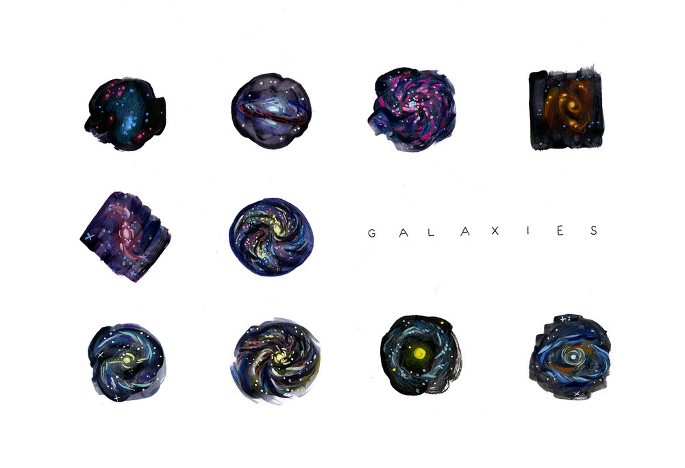 galaxies_final_72_2000.jpg