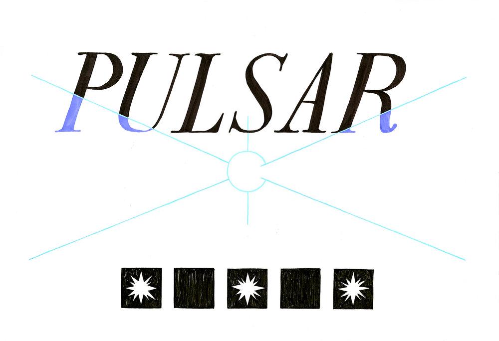 pulsar_final_72_2000.jpg