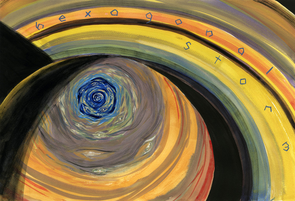 saturnhexagon_final_72_2000.jpg