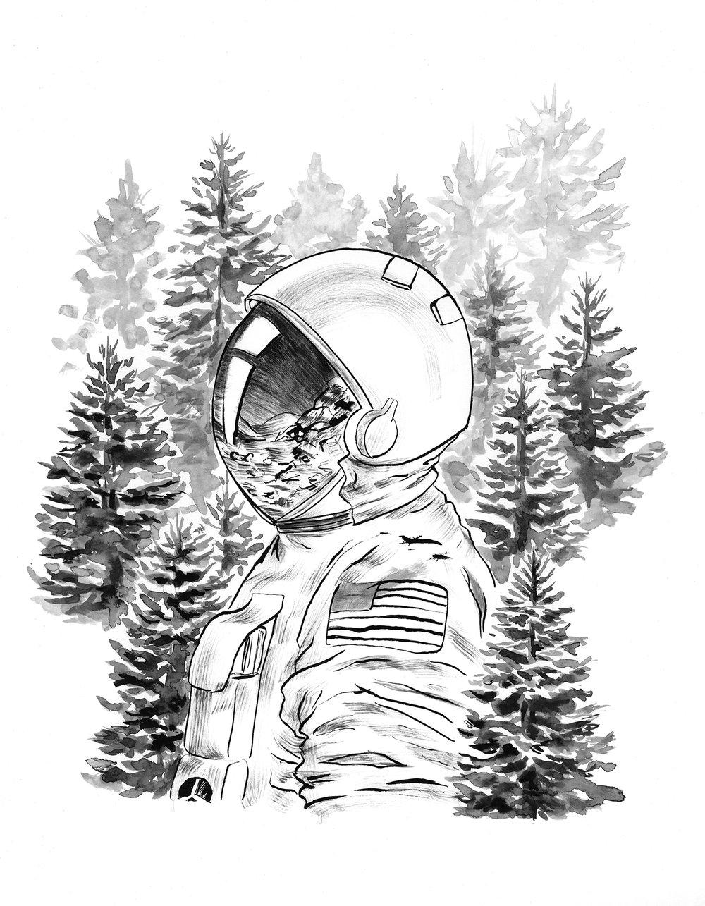 Mars-vignette_72.jpg