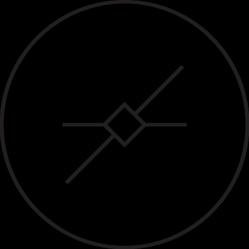solar-system-symbol-final.png