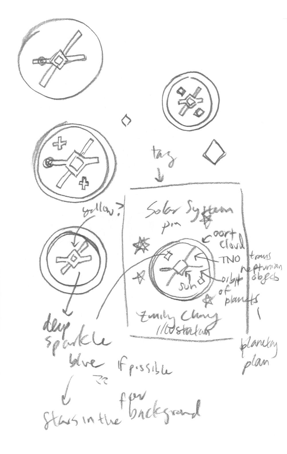 sketch_72.jpg