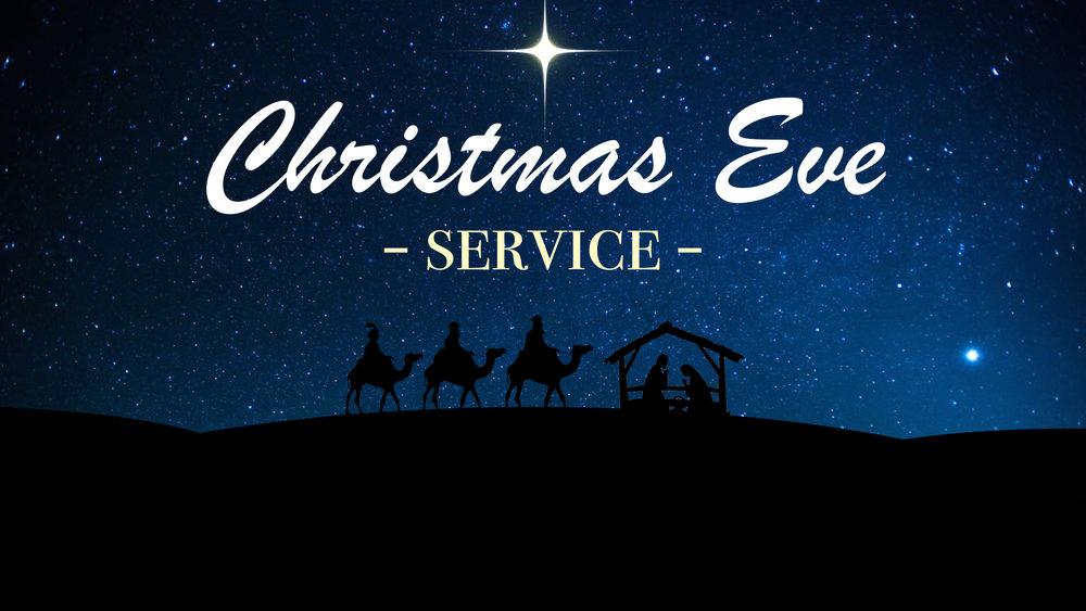 Christmas Eve 2017_4k.jpg