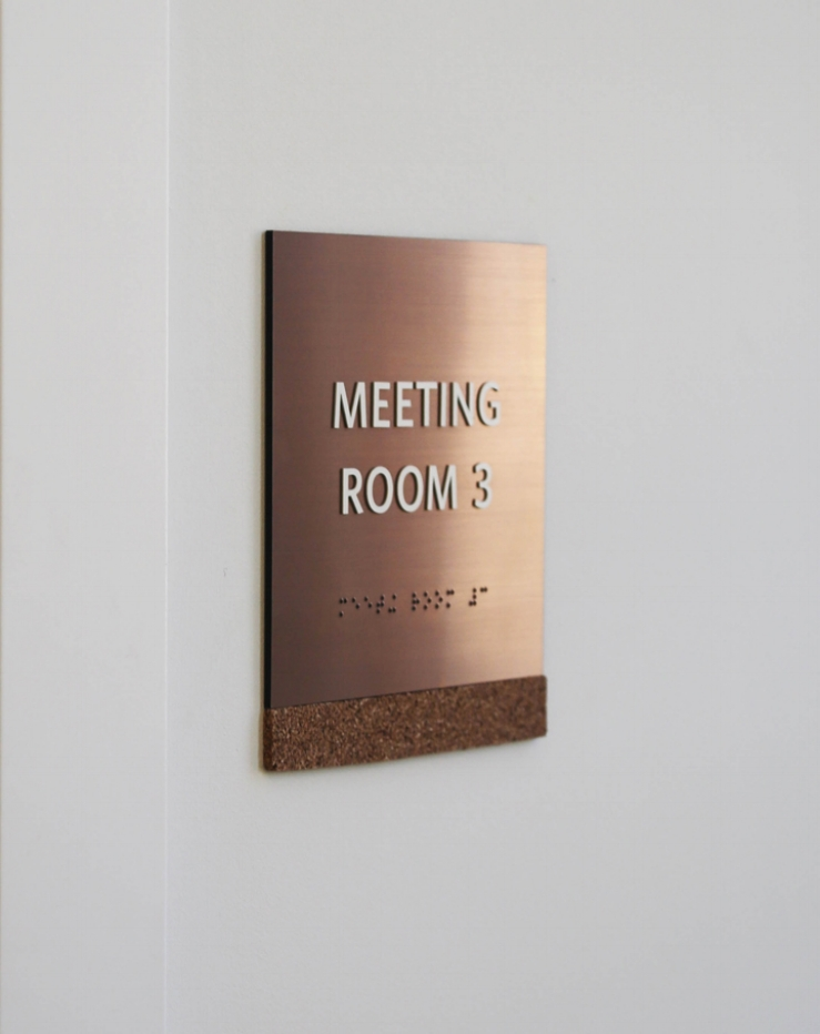 SPIRIT ROCK MEDITATION CENTER | room identifier