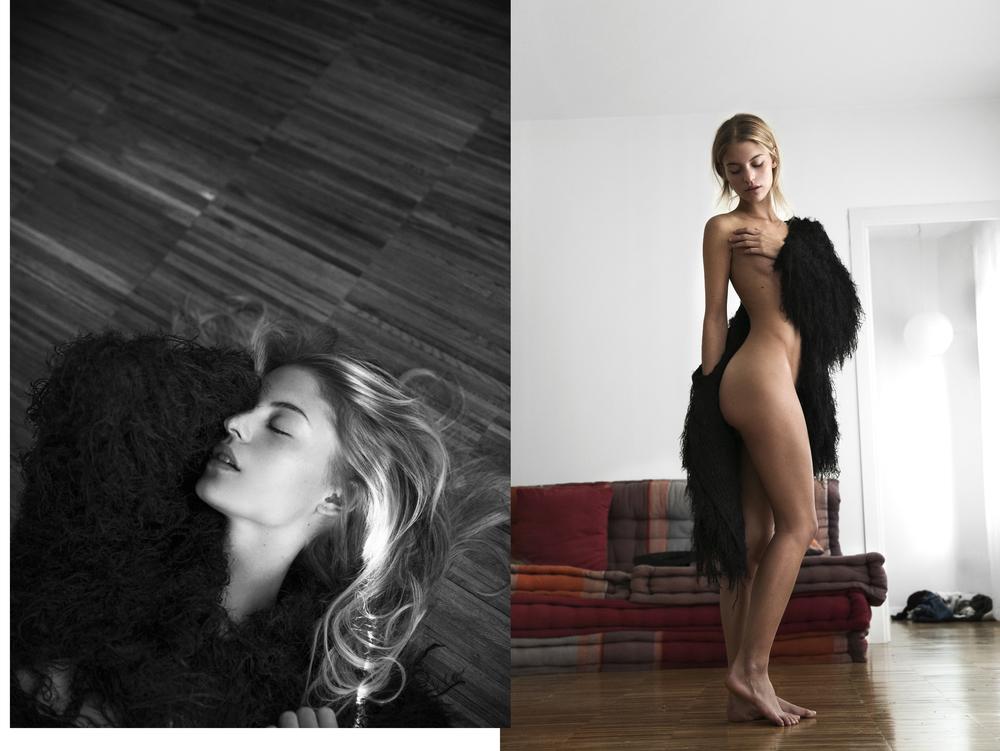 Alejandro Pereira-Laura Tolleson web 1.jpg