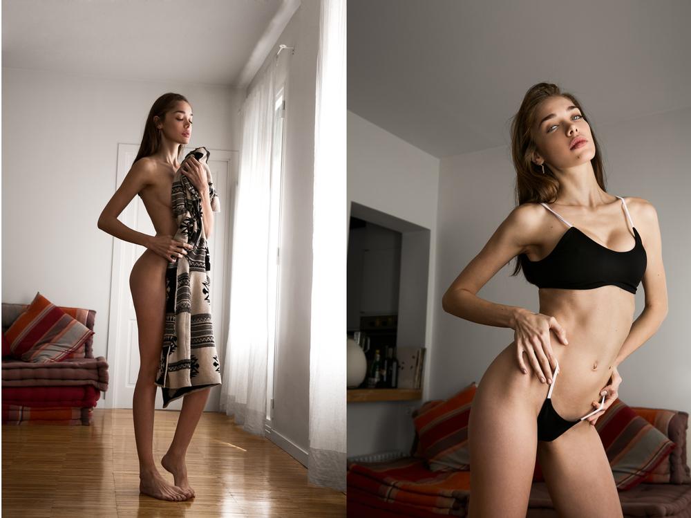 Alejandro Pereira- Michelle Dantas compo 2.jpg