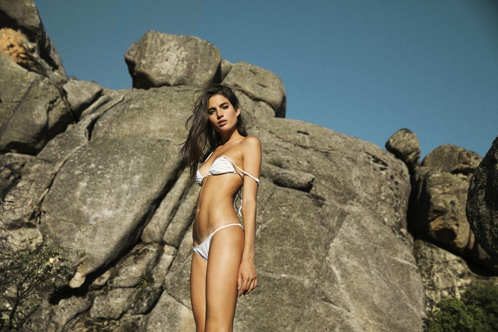 Alejandro Pereira-Rafaella Consentino bikini.jpg