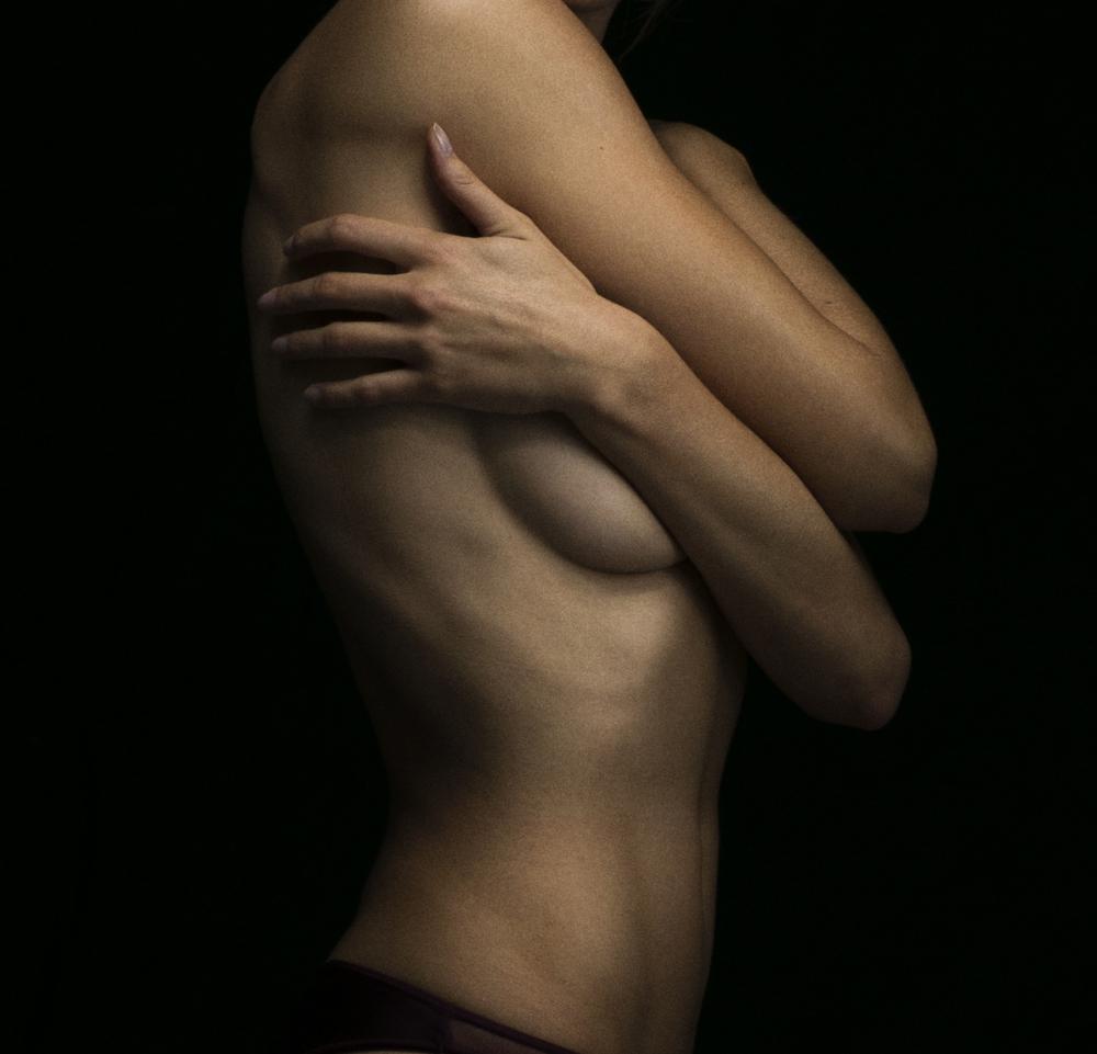 Alejandro Pereira-Fanny Francois 3.jpg