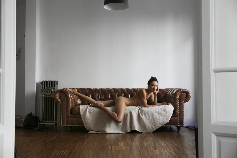 Alejandro Pereira-Angela Ruiz 9.jpg