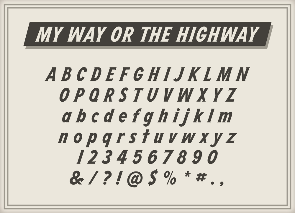 Highway_1_new.jpg