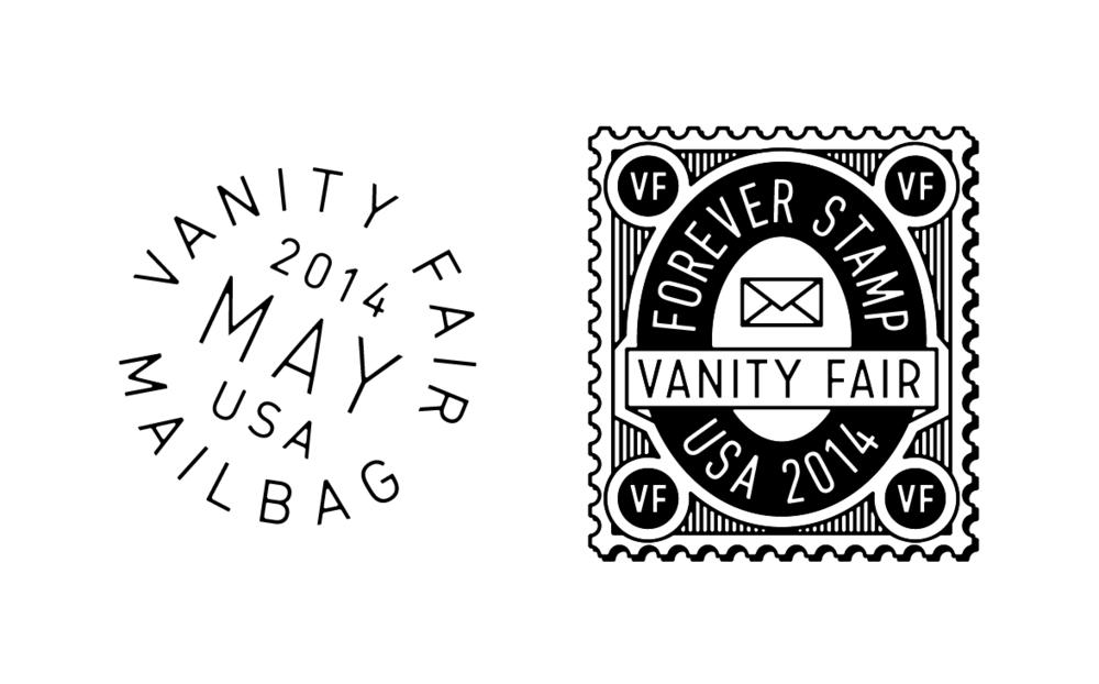 Vanity Fair Mailbag