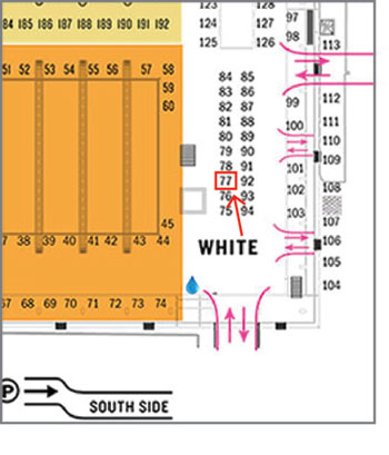 TOAE-2013-FINAL-Booth-Map-Sean-Galbraith-crop.jpg
