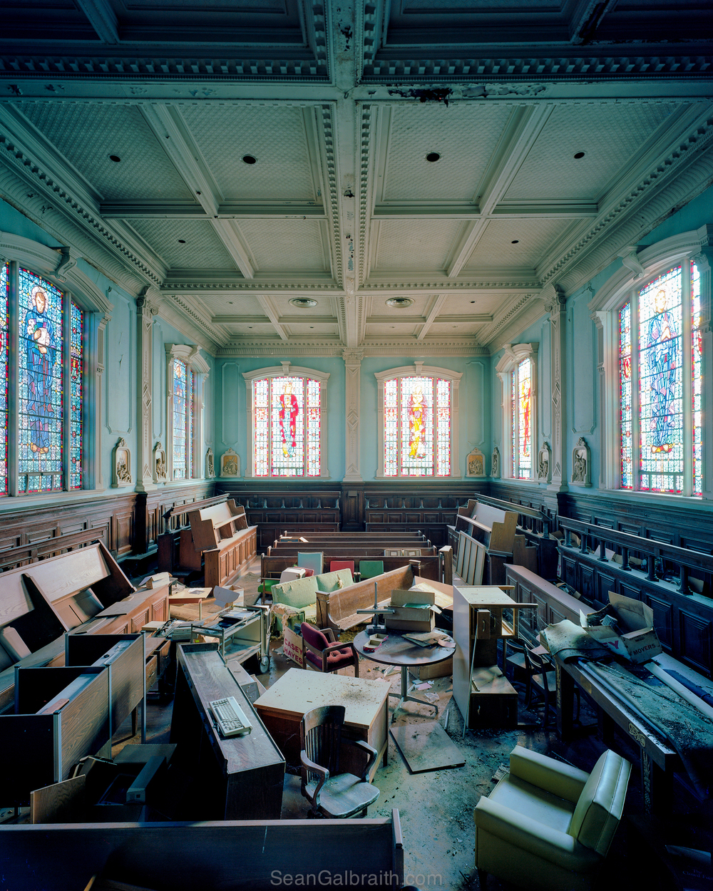 Sean_Galbraith_Blue_Chapel.jpg