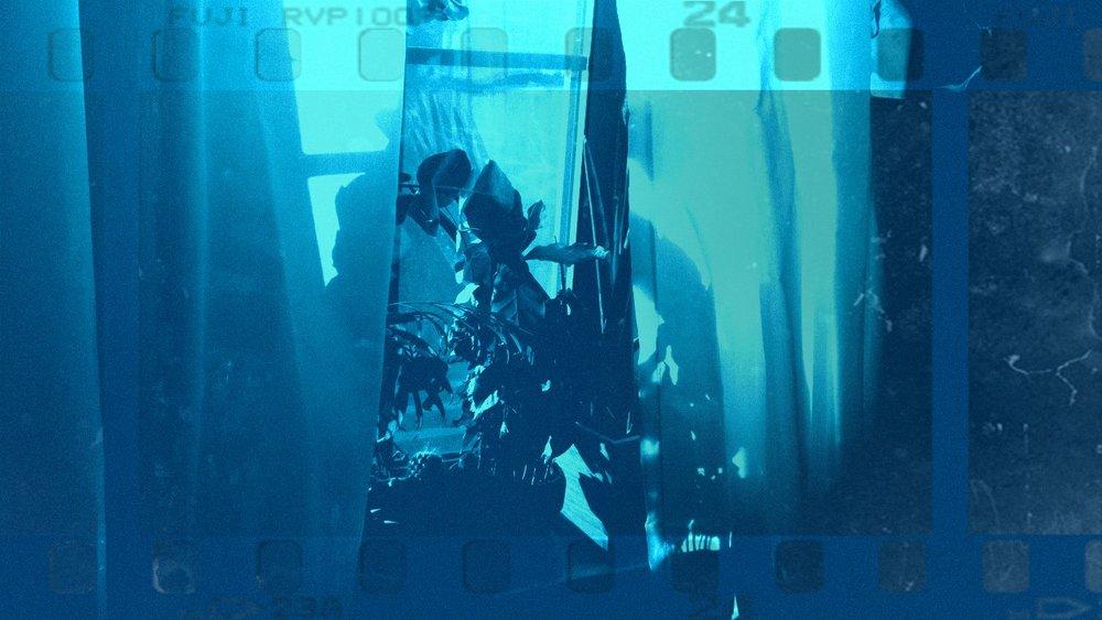 C1WqFGVXEAAVYOf-1.jpg