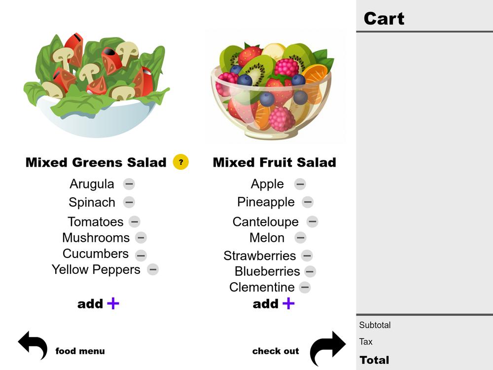 3.1-Salad.png