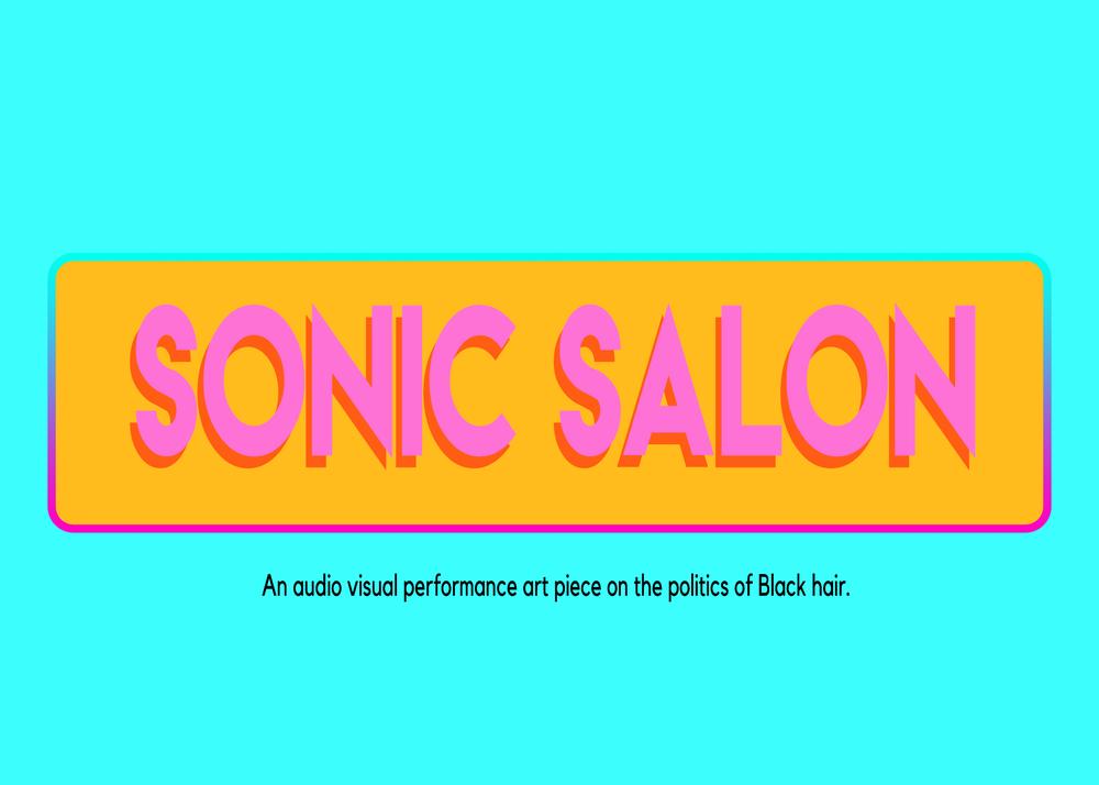 sonicsalon.png