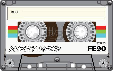 53503786-retro-plastic-audio-cassette-music-cassette-cassette-tape-isolated-on-white-background-realistic-ill.jpg
