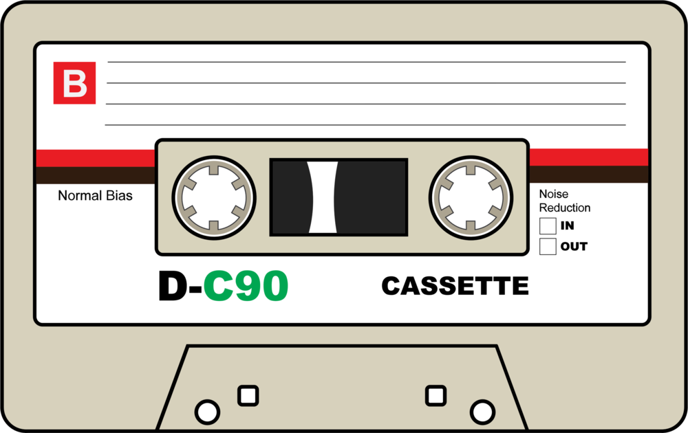 Cassette-Illustration.png
