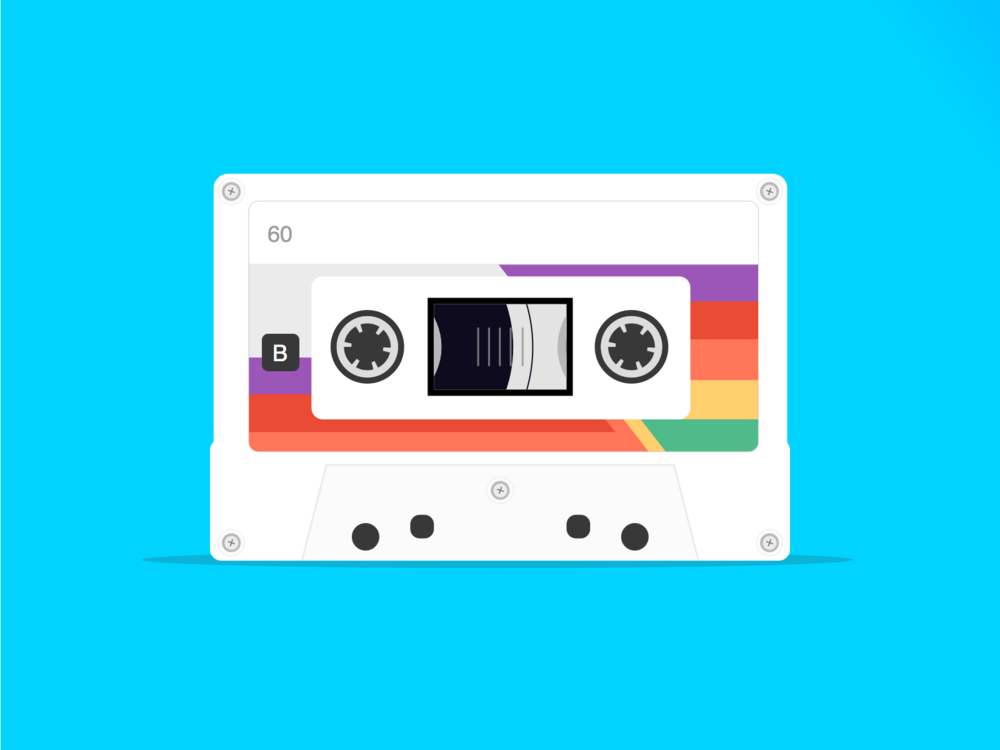 cassette_design_flat.png