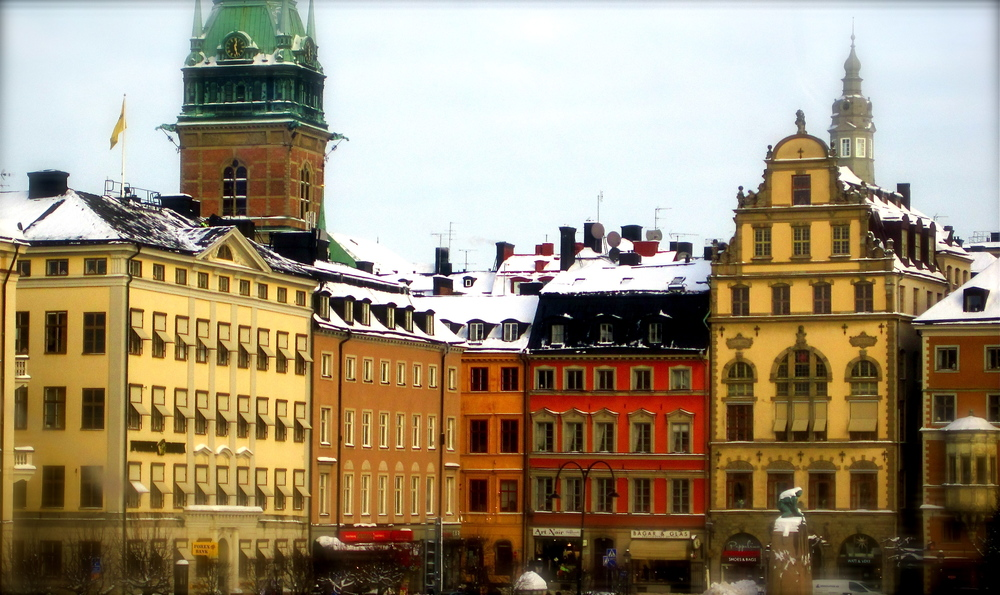Stockholm view.JPG