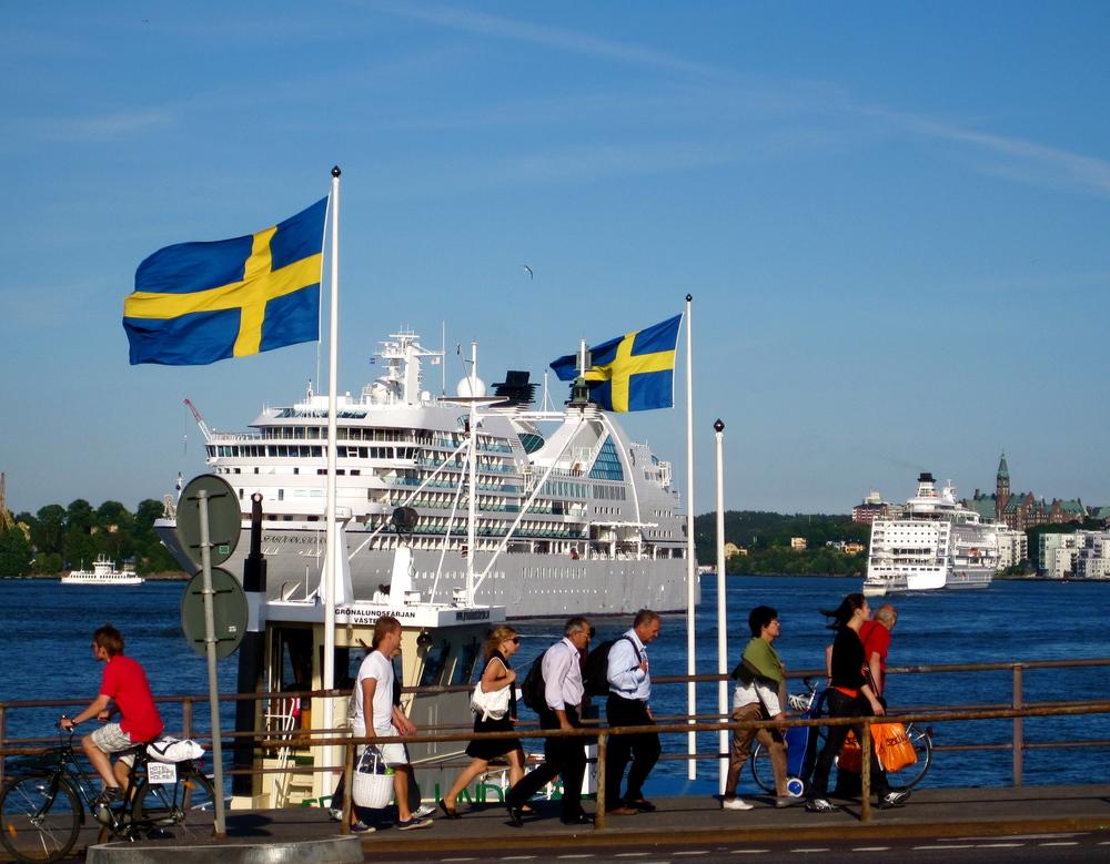 Swed Flag.JPG