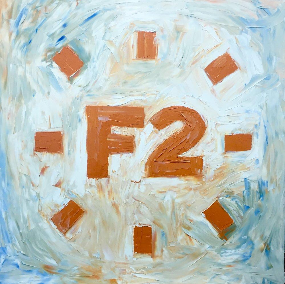 FullSizeRender 12.jpg
