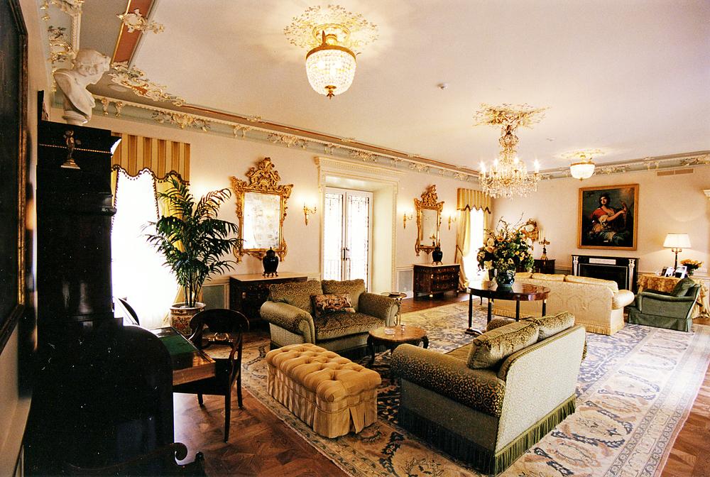 Palace D.jpg