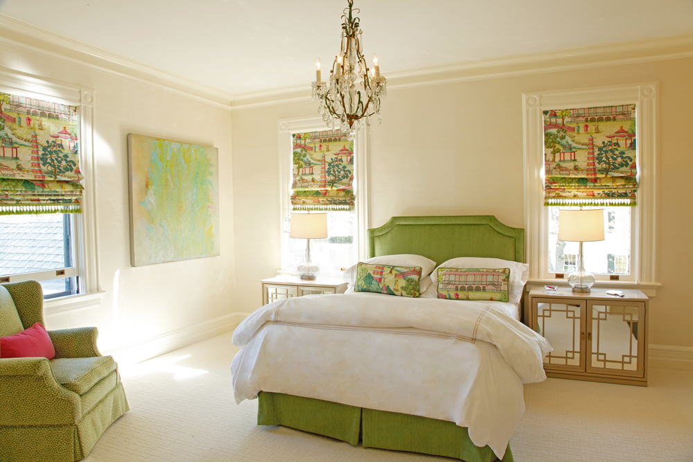 green bed.jpg