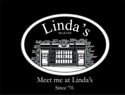 Linda's Logo.JPG