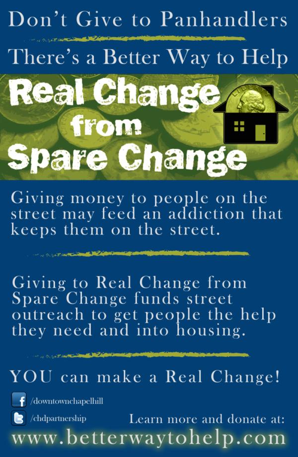 Real Change Poster Draft 2-1.jpg