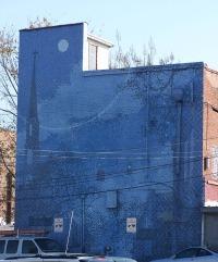 Blue Mural.jpg