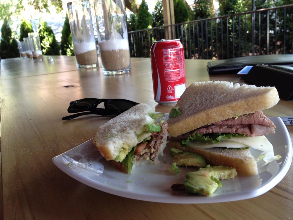 TRU Sandwich.JPG