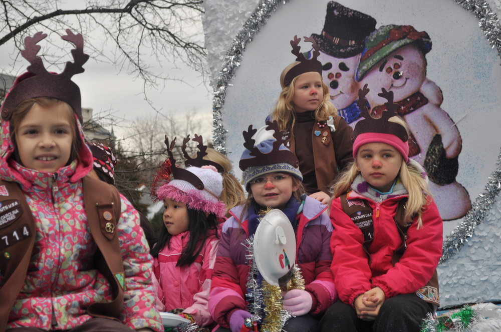 Holiday Parade 2010 033.JPG