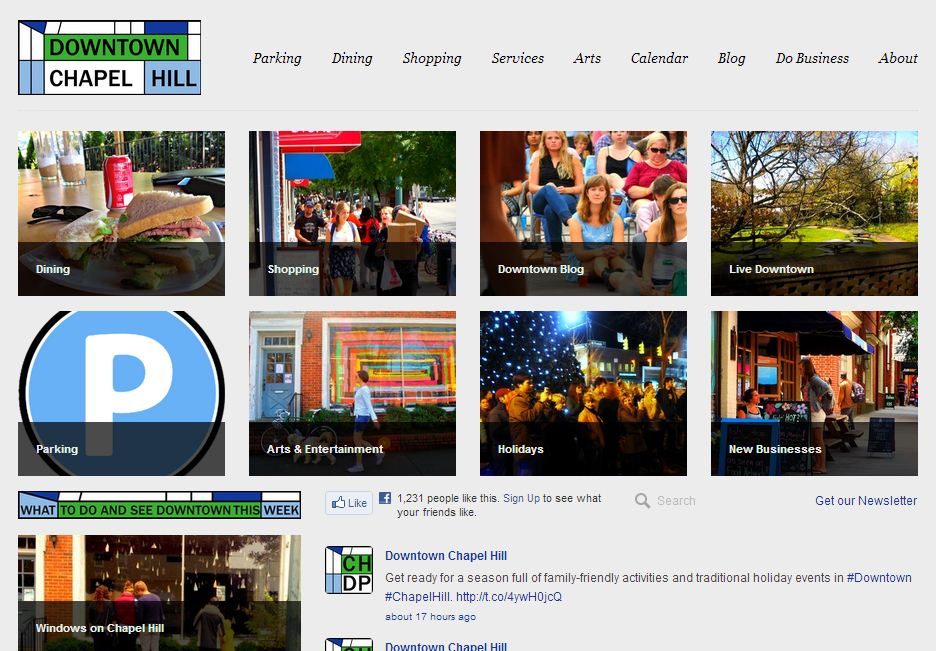 downtown website screenshot.JPG
