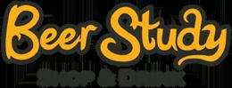 Beer_Study_Logo_v3.png