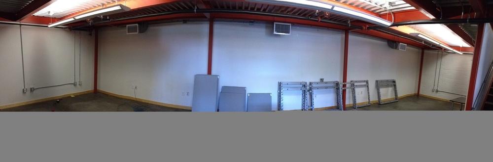 Empty Incubator (10).JPG
